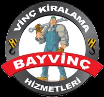 Bayvinc